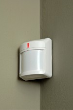 motion detector 12109685